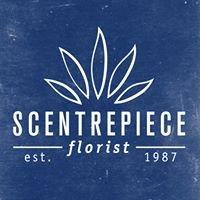 Scentrepiece Florist
