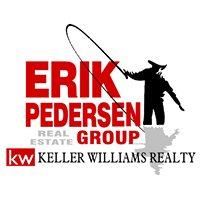 Erik Pedersen Group