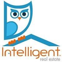 Intelligent Real Estate