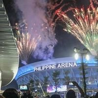Philippine Arena: World's Largest Indoor Arena