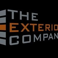The Exterior Company Ltd