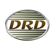 Diplan Rolling Doors