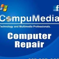 CompuMedia