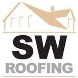 SW Roofing Aylesbury