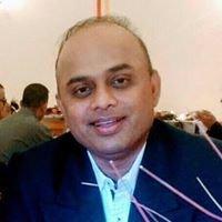 Sam Renuka - Real Estate Consultant