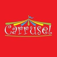 Carrusel Costa Rica