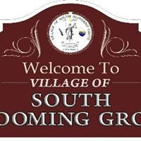 Village of South Blooming Grove