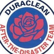 Duraclean Solutions