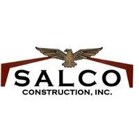 Salco Construction, Inc.