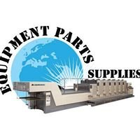Equipment Parts Supplies LLC