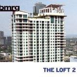 The Loft 2