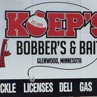 Koep's Bait