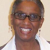 Marilyn Deen, Realtor - Your Friend in the Business