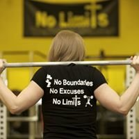 No Limits Training Center