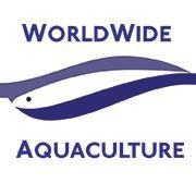 Worldwide Aquaculture