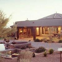 Kelch Custom Homes Inc