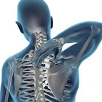 New Braunfels Sports & Spine Physical Therapy