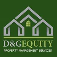 D&G Equity Management