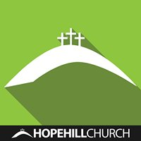 Hope Hill Church