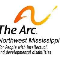 The Arc Northwest Mississippi