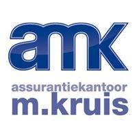 Assurantiekantoor Kruis/Regiobank