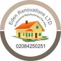 Eden Renovations