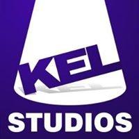 Kel Studios Party Entertainment