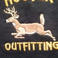 Hoover's Outfitting & Supply