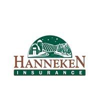 Hanneken Insurance Agency
