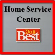 Home Service Center