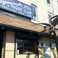 Raymond's Nite Club
