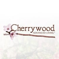 Cherrywood Advanced Living