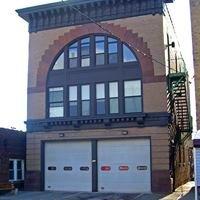O. H. Booth Hose Company