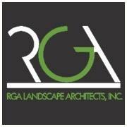 RGA Landscape Architects