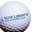Olde Liberty Golf Course