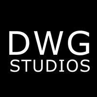 DWG Studios
