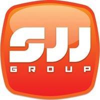 SJJ GROUP/Metalsheet & Construction