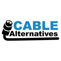 Cable Alternatives LLC