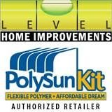 Level Home Improvements Inc.