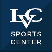 LVC Sports Center