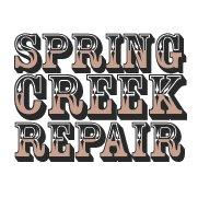Spring Creek Repair & Farm Supply
