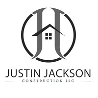 Justin Jackson Construction, LLC.