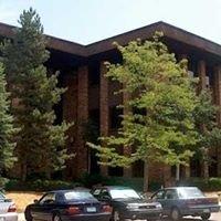 Denver West Office Suites