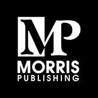 Morris Publishing
