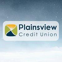 Plainsview Credit Union