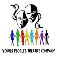 Young People's Theatre Company, Inc.