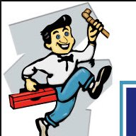 Able & Willing Plumbing