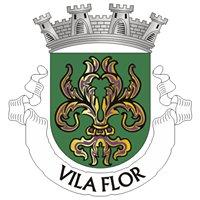 Município de Vila Flor