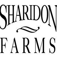 Sharidon Farms