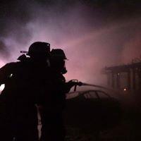 Southampton Fire Dept